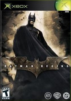 Batman Begins Xbox art.jpg