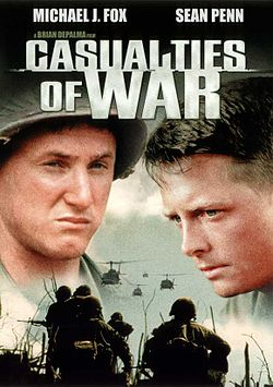 Casualties-of-war-movie-poster.jpg