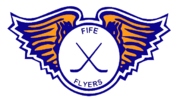 Fife Flyers.png