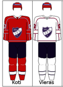 HIFK Uniform.png