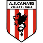 AS Cannes volleyball.jpg