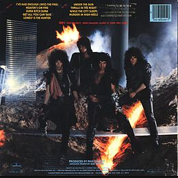 Kiss-animalize back.jpg