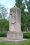 2524. Lappeenranta. Monument to the fallen during the Civil War1.jpg