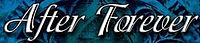 After Foreverin logo.jpg
