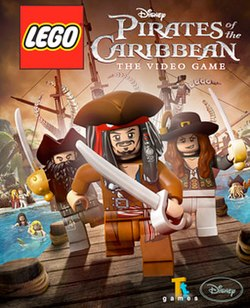 Lego Pirates of the Caribbean- The Game.jpg