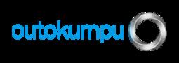 Outokumpu (yritys) – Wikipedia