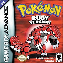 Pokemon ruby.jpg