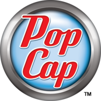 Pop Cap Gamesin logo.png