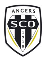 SCO Angers Logo.png
