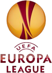 UEFAEuropaLeague.png