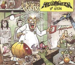 Helloween - Live at Wacken 2011 (2011, Power Metal) - Download for ...