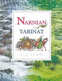 Narniantarinat.jpg