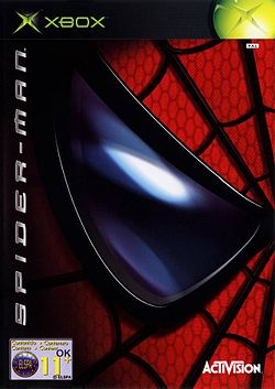 Spider man the movie.jpg