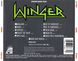 Winger Winger back cover.jpg