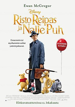 Christopher Robin 2018.jpg