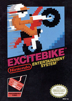 Excitebike box.jpg