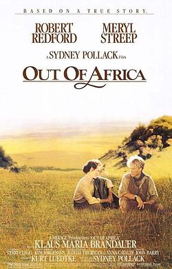 384px-Out of africa poster.jpg