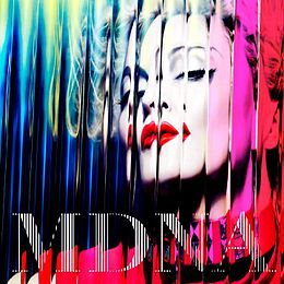 MDNA(A-Deluxe).jpg