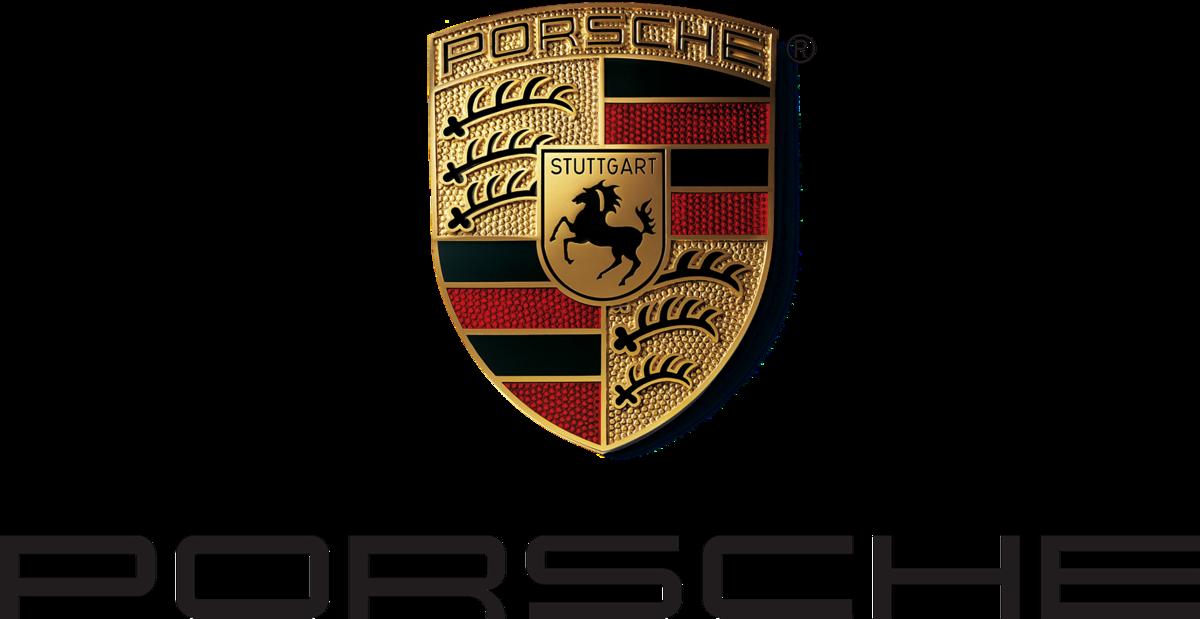 15337 ndash porsche logo - photo #26