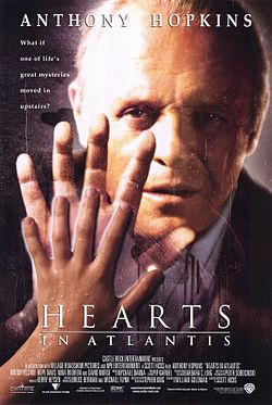 Hearts-in-atlantis-movie-poster.jpg