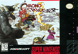 Chrono Trigger-cover.jpg