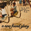 New Found Glory Its All About The Girls.jpg