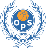 OPS logo.png