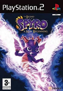 Spyro a new beginning.jpg