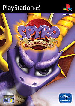 Spyro enter the dragonfly.jpg