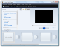 Windows Movie Maker Vista.png