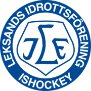 Leksands IF.png