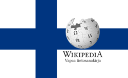 Wiki-Flag of Finland.png