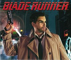 BladeRunner PC Game (Front Cover).jpg