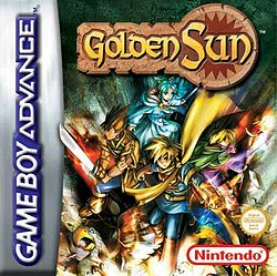 Golden Sun box.jpg
