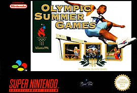 Olympic summer games.jpg