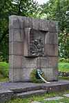 Finnish cavalry memorial 2017 02f.jpg