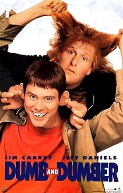 Dumb-and-dumber-poster.jpg