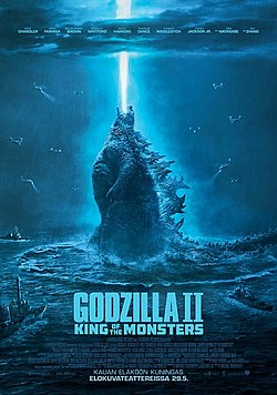 Godzilla King of the Monsters 2019.jpg