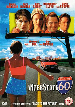 Interstate 60 Episodes of the Road 2002.jpg