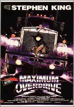 Maximum overdrive.jpg