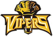 Newcastle Vipers.jpg
