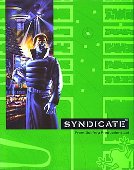 Syndicate cover.jpg