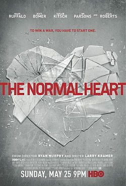 The Normal Heart.jpg