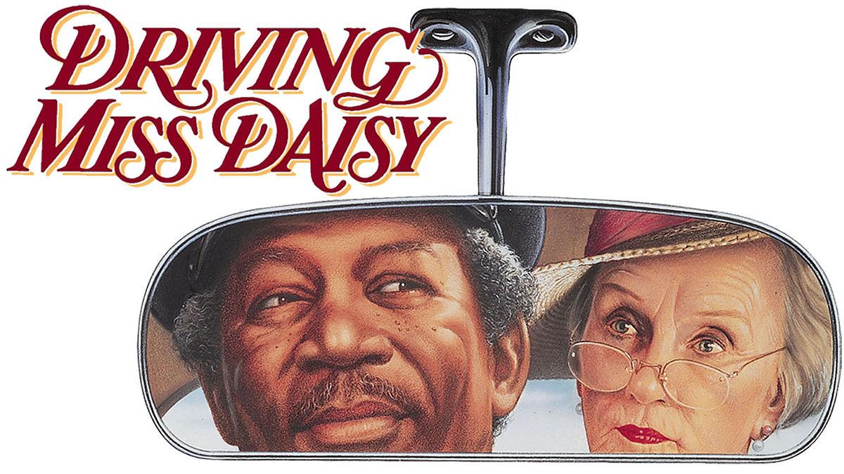 Palveluksessanne, Miss Daisy – Wikipedia