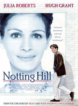Notting hill DVD.jpg