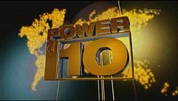 Power of 10.jpg