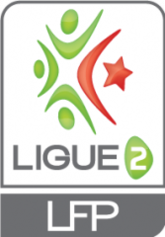 Ligue2Algeria.png
