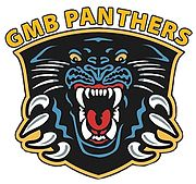 NottinghamPanthers.jpg