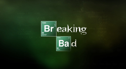 Breaking bad title.PNG