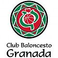 Club Baloncesto Granada SAD logo